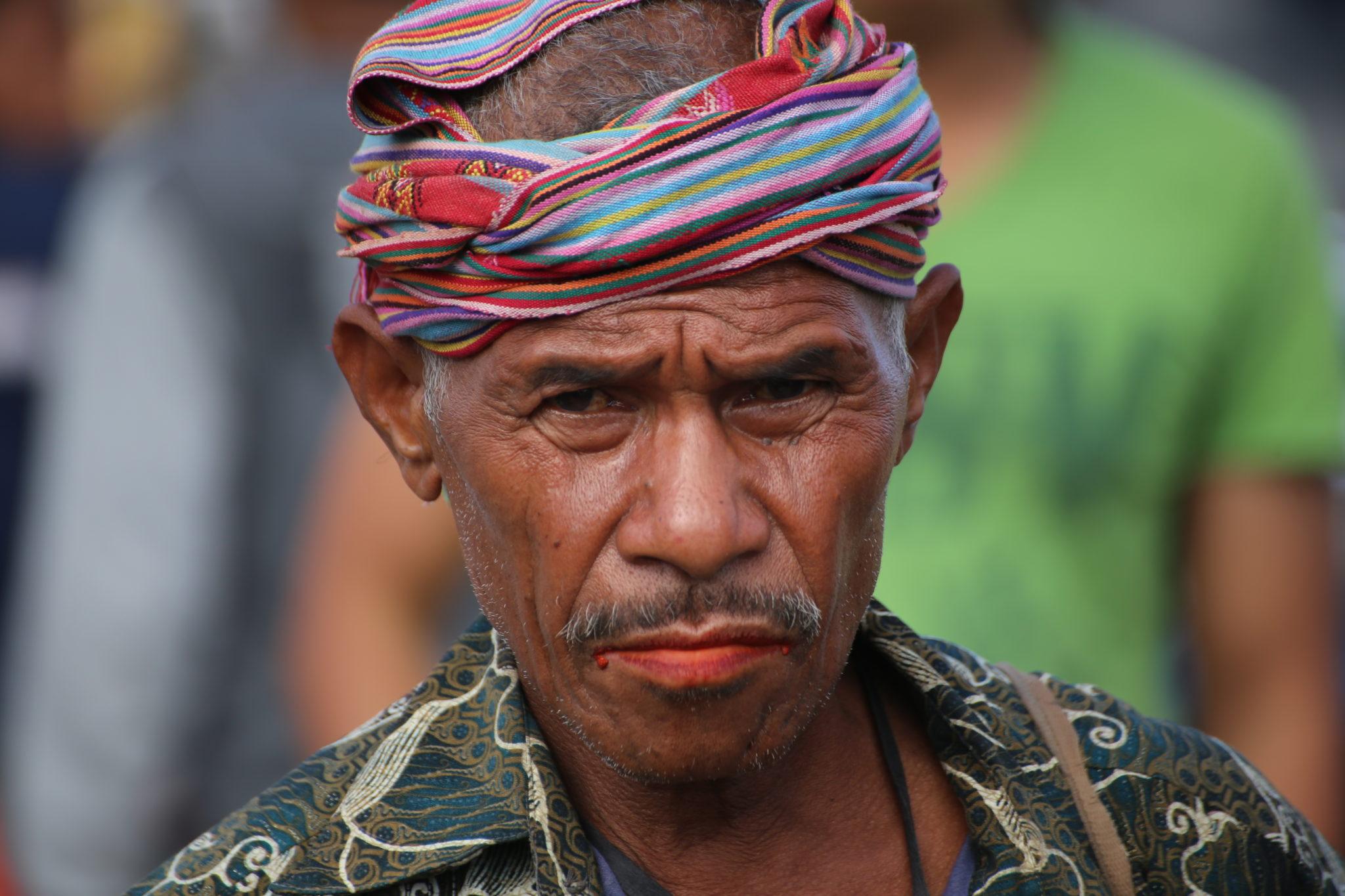 turban-indonésien