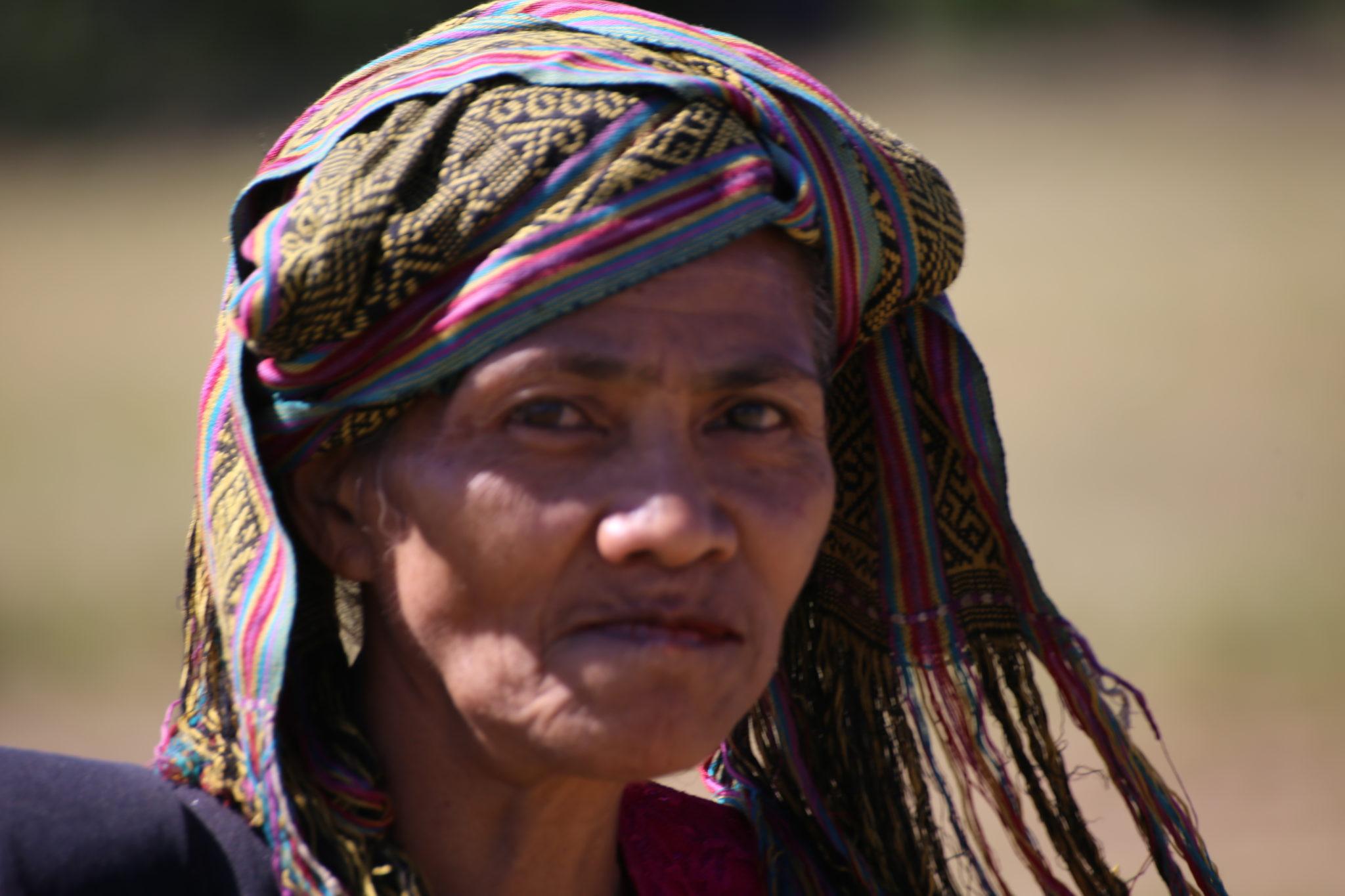 turban-timor