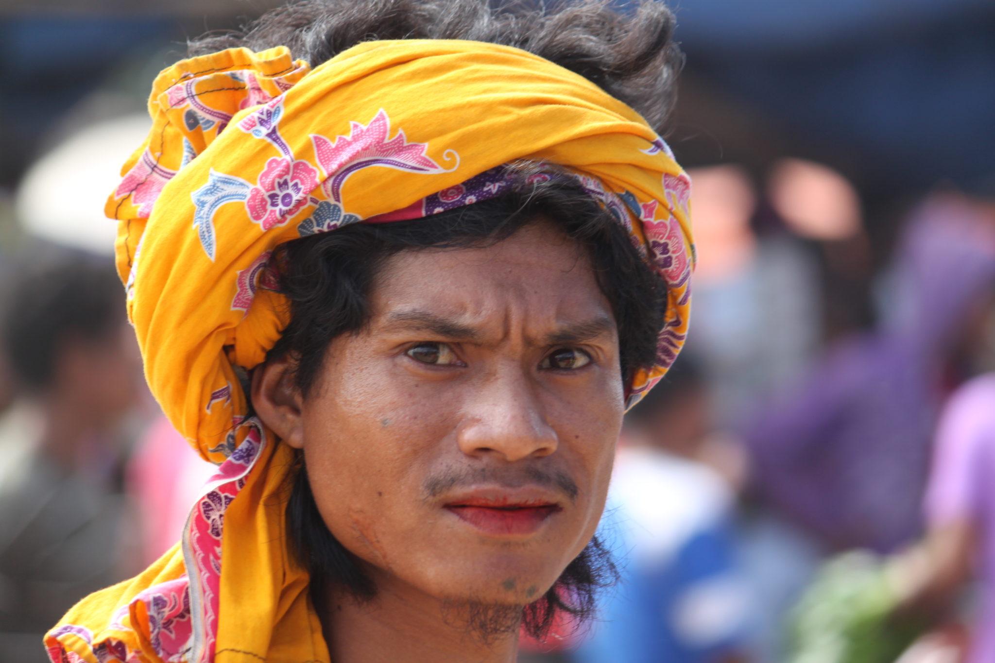 turban-sumba