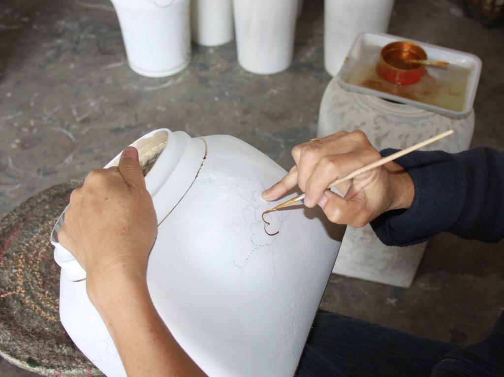 Boite à Riz Thai Klong Khao