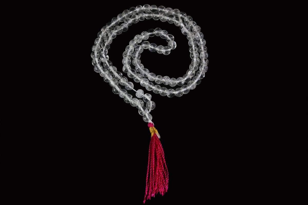 Malas - Mes Indes Galantes - Tibet