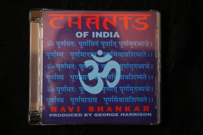 Om Aum Mantra Méditation Hindouisme Bouddhisme Mes Indes Galantes