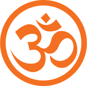 Om Aum Mantra Hindouisme Bouddhisme Son primordial