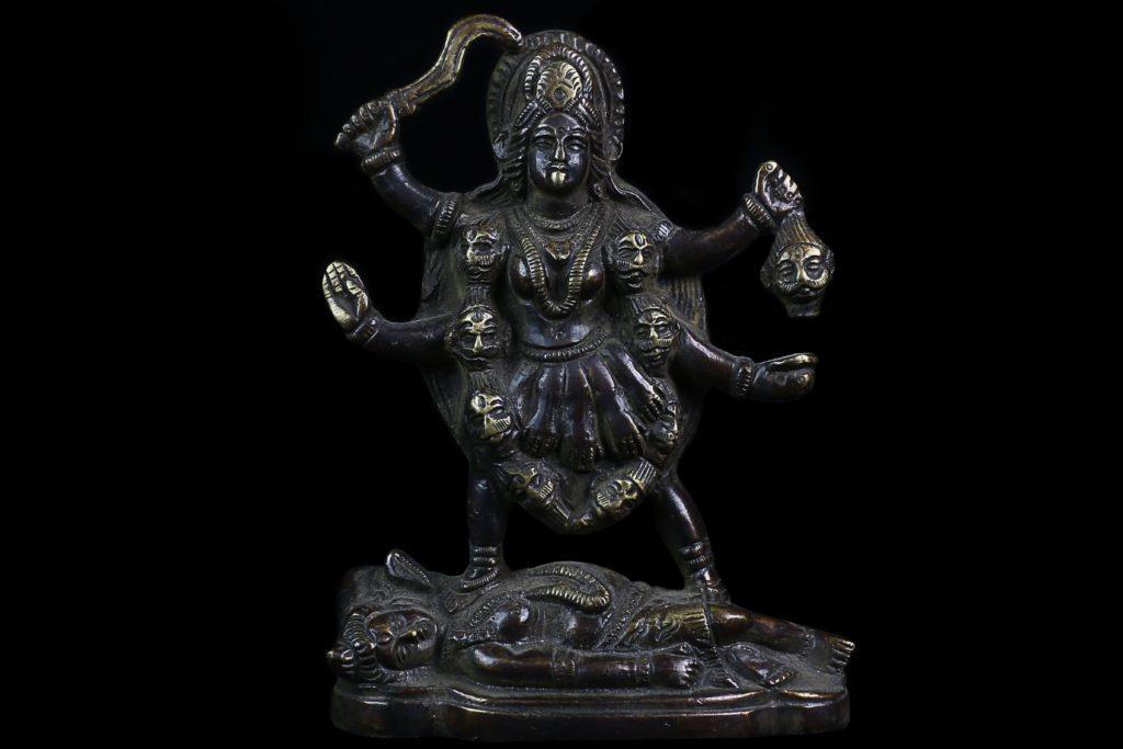 Kali - Mes Indes Galantes - Statues - Achat