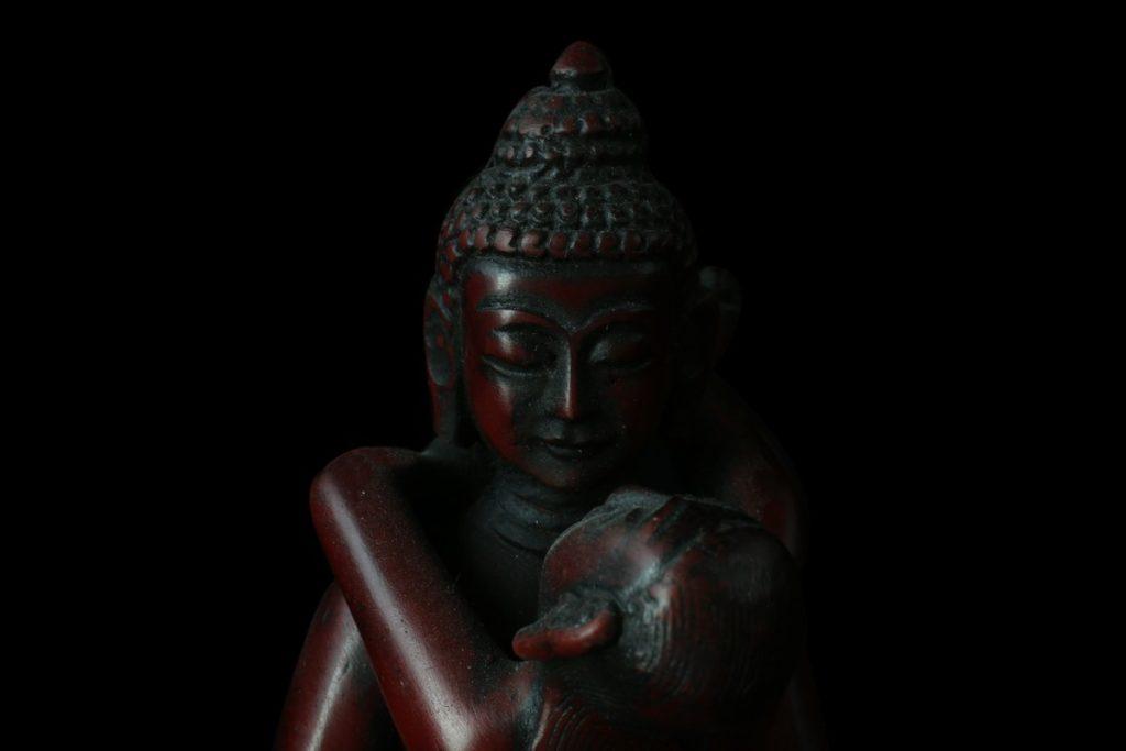statue Yab-Yum pas cher achat Paris  Mes Indes Galantes