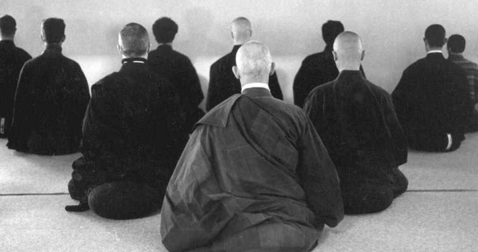 yantra tara verte méditation