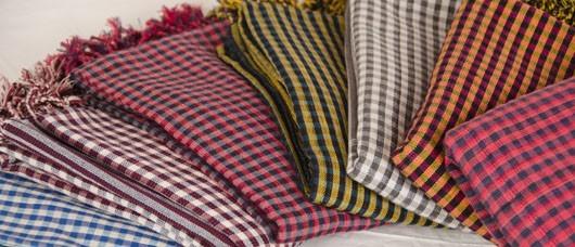 collection Krama paris