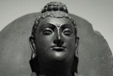 Le Bouddha