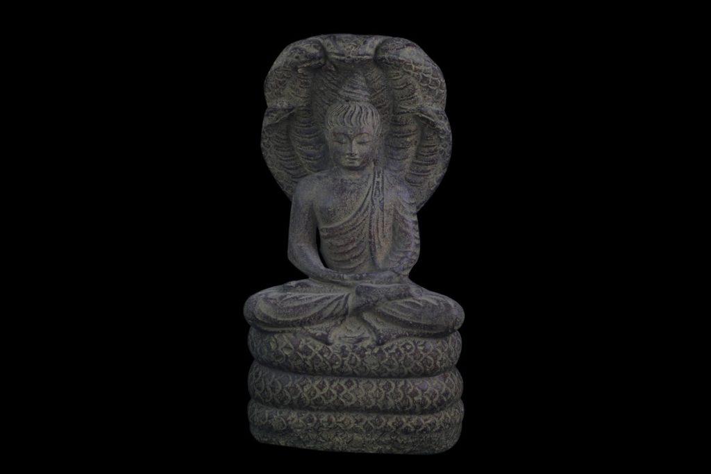 La tantrisme - Tantra - Statuettes - Mes Indes Galantes
