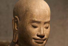 Le bouddhisme cambodgien