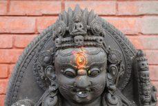 Le bouddhisme au Népal