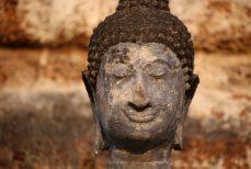 Le bouddhisme en Thaïlande et au Laos