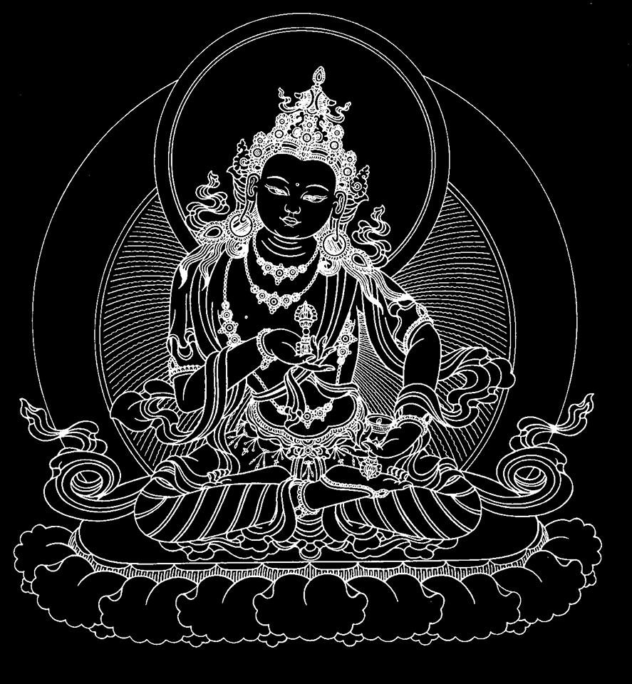 origine-de-tous-les-bouddhas