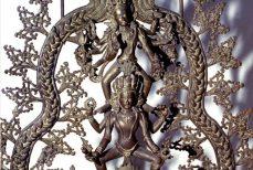 Hariharihari Vahana Lokeshvara