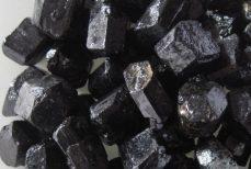 Tourmaline noire, la cure de Détox