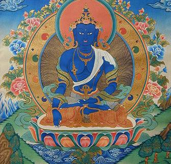 Miroir bouddhisme mes indes galantes blog for Miroir qui se colle