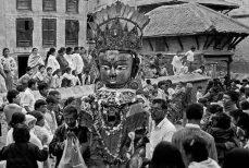 Dipankara, celui qui apporte la lumière