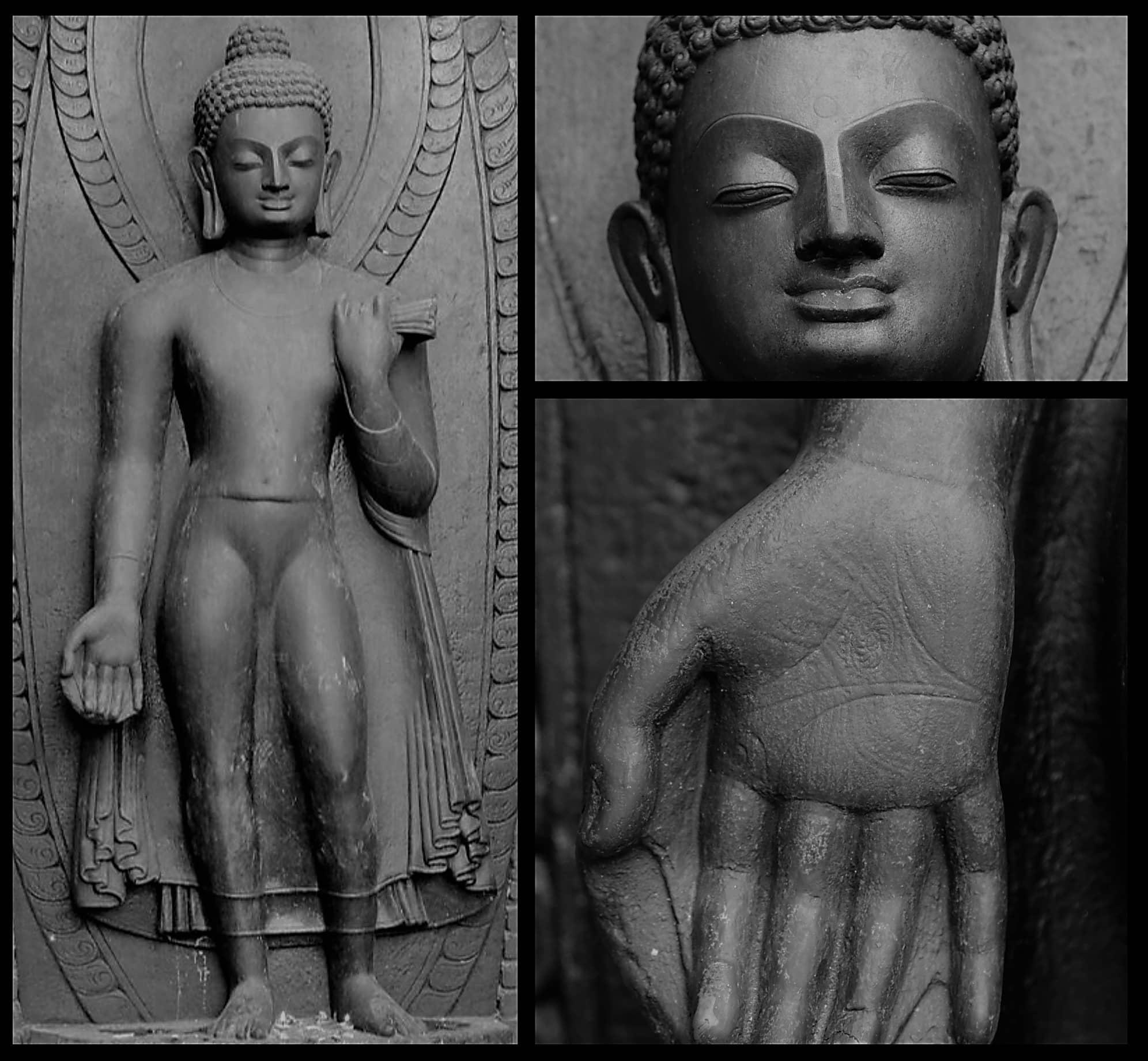 Dipankara  Swayambhunath