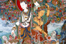 Chintamani Lokesvara