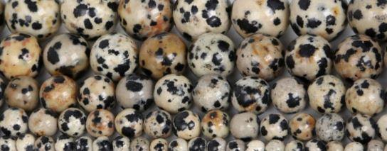 jaspe dalmatien - Mes Indes Galantes Blog - Propriétés