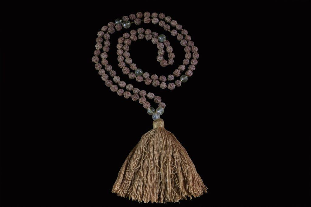 Rudra - Troisième chakra - Mes Indes Galantes
