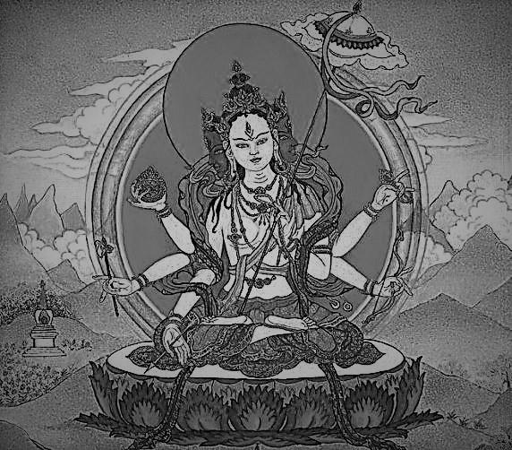 sitatapatra signification mes indes galantes