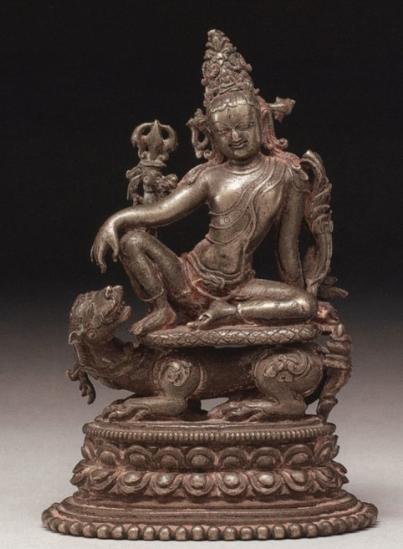 Simhanada Lokeshvara ACHAT PARIS
