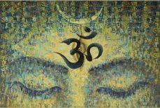 Brahman, le concept suprême