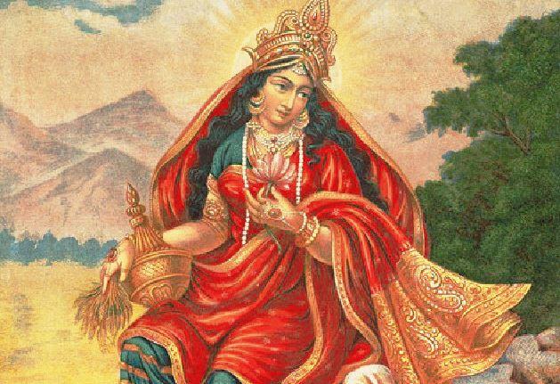 BHUMI BOUDDHA