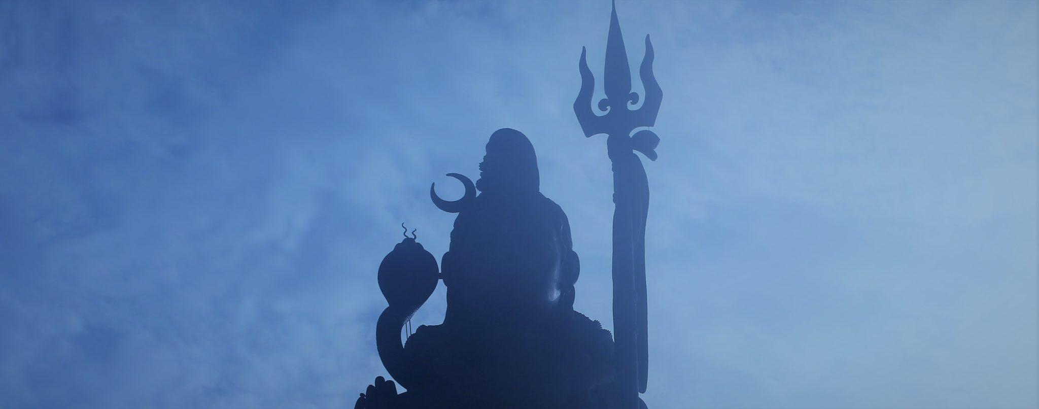 Serpents Shiva Boucles d'oreille Mes Indes Galantes