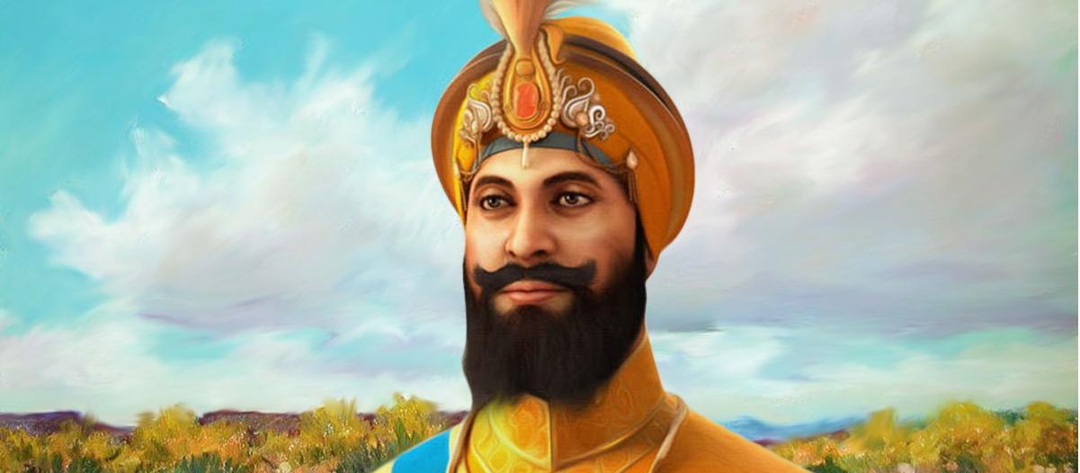 turban inde