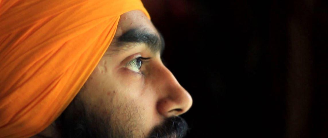 turban sikh achat paris