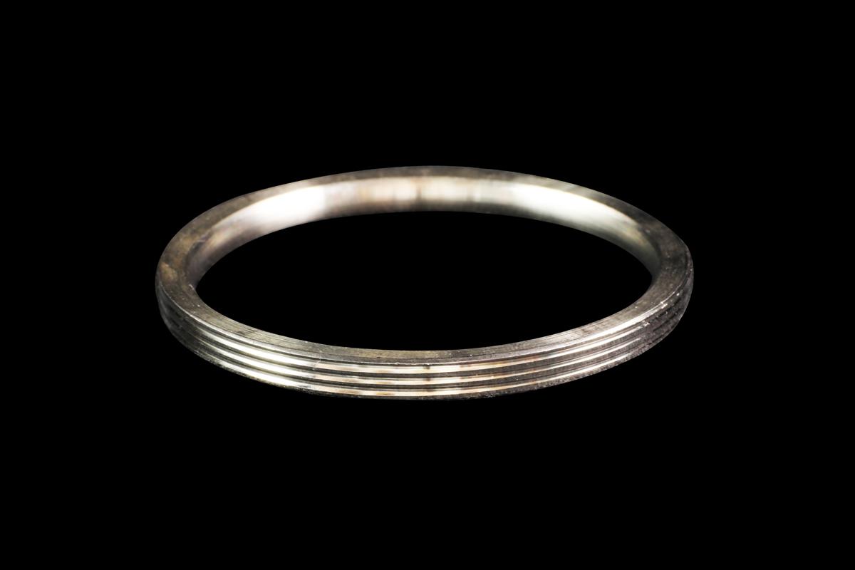 Kara bracelet sikh  acier  Mes Indes Galantes  Achat