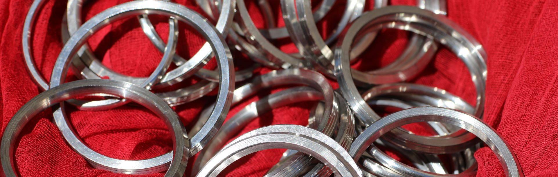 kara bracelet sikh achat mes indes galantes paris