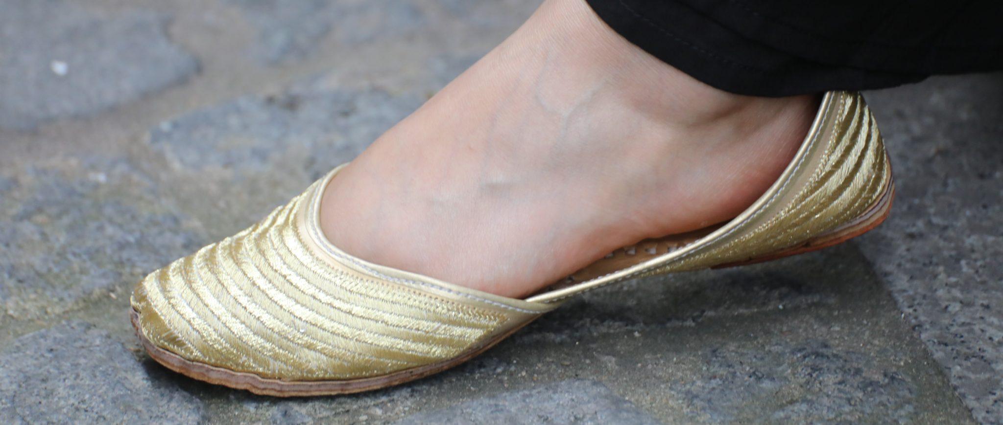 Jutti  Chaussure  Achat