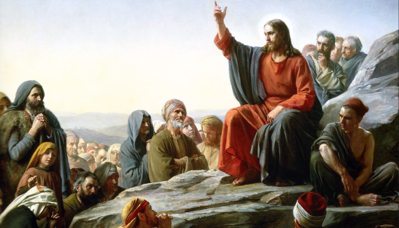 jesus marie joseph paris