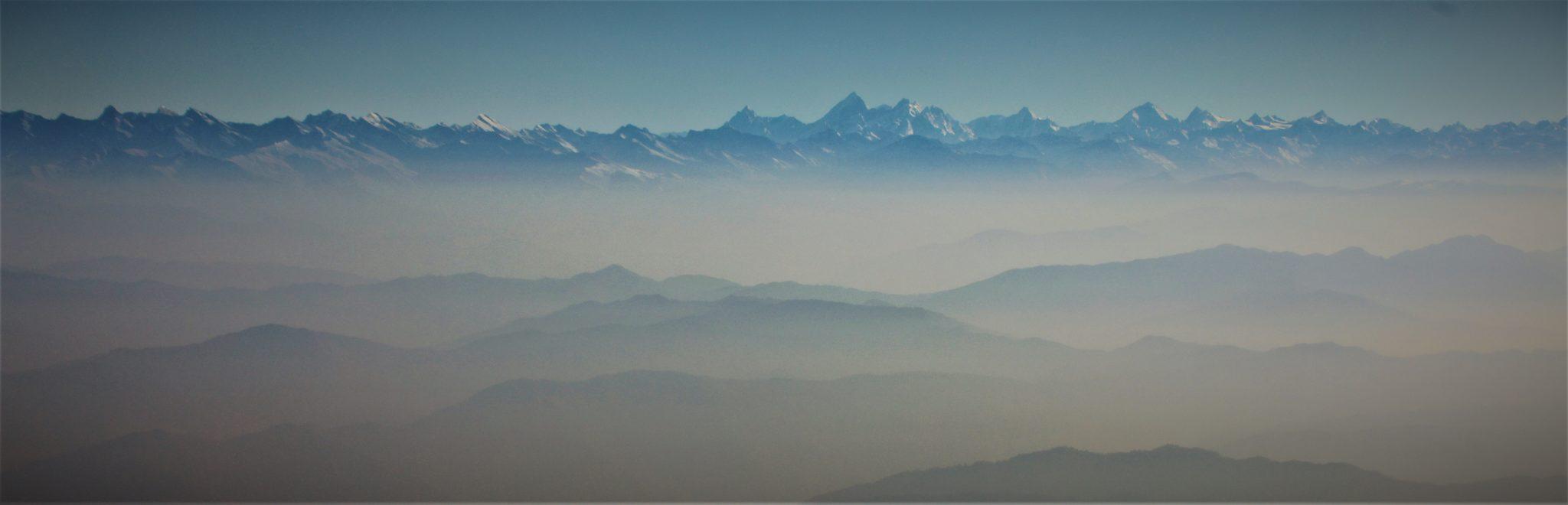 Inde Himachal Pradesh Mes Indes Galantes