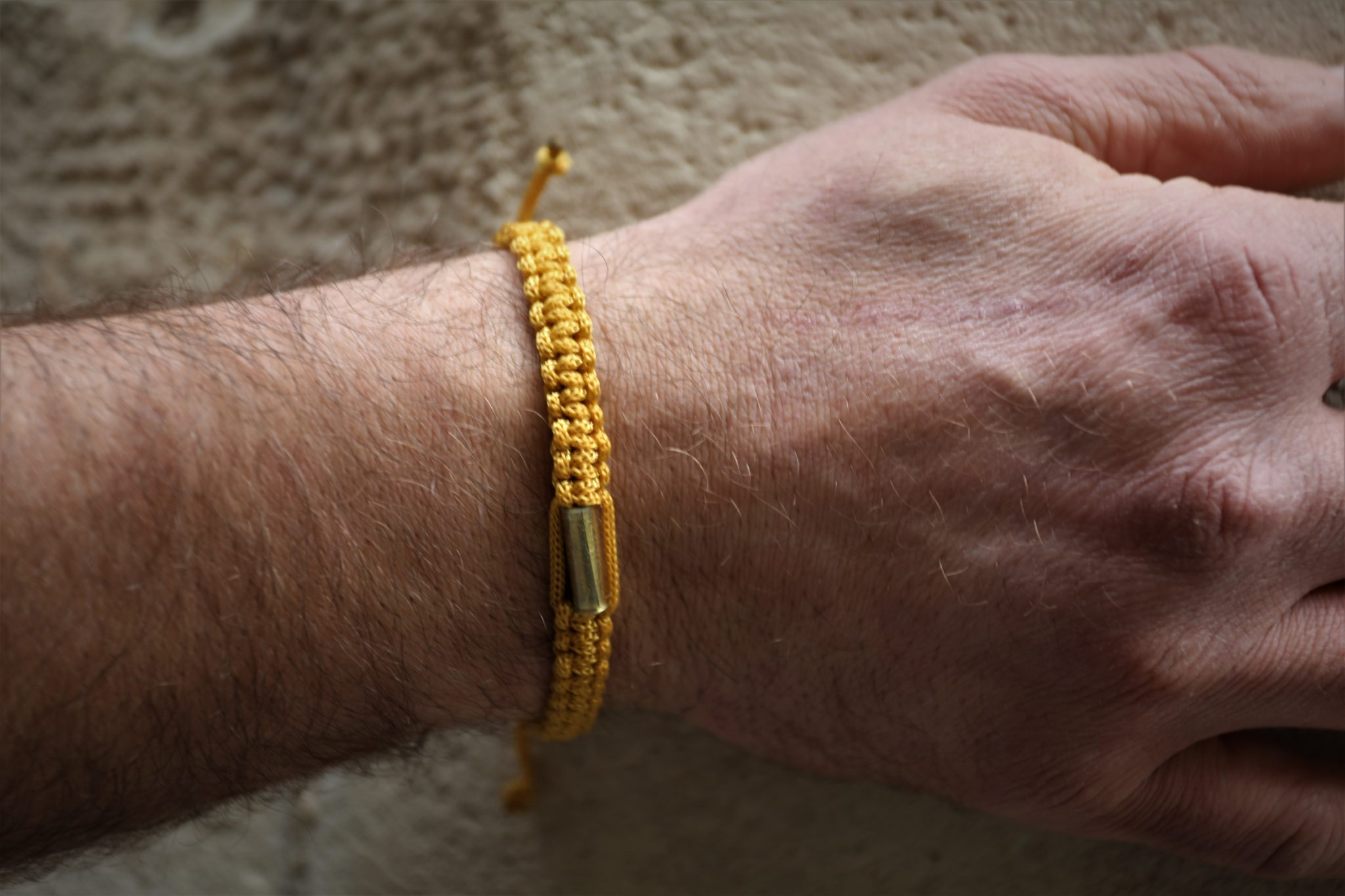 bracelet-thai-takut-protection