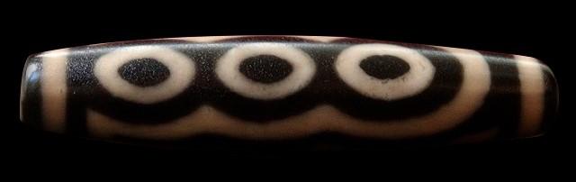 dzi-5-yeux
