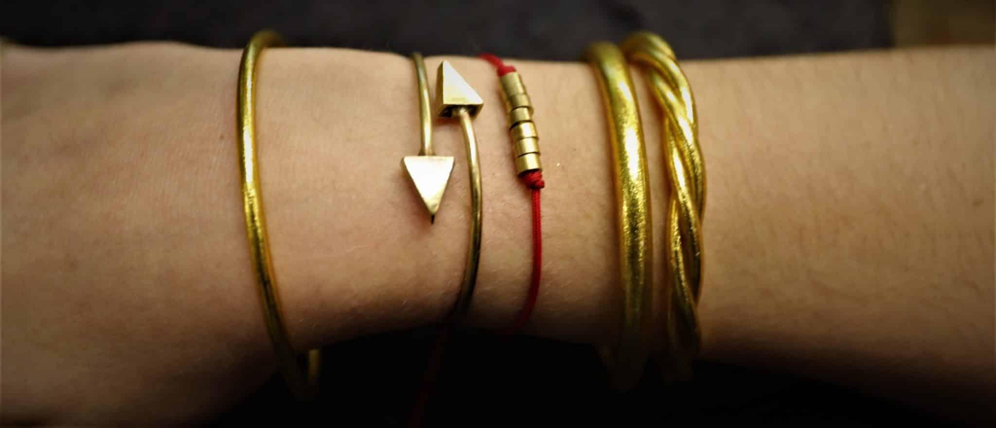 bracelet fil rouge kabbale achat paris