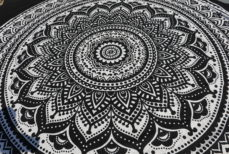 Le Mandala, un fantastique outil de Méditation
