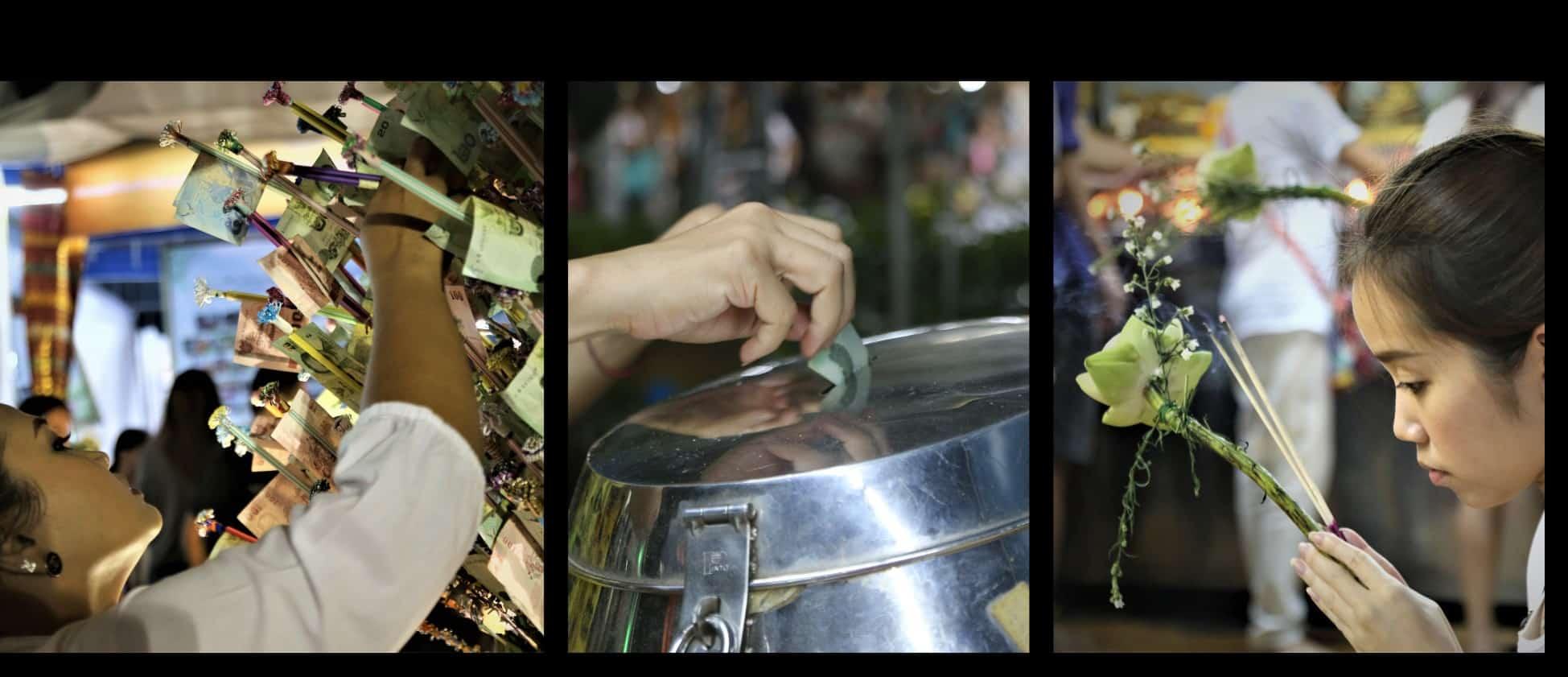 Bol à aumône Patra Bol à offrandes Népal Tibet Mes Indes Galantes