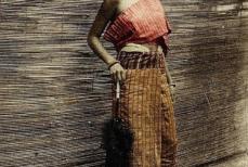 Le Sarong