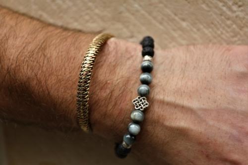 bracelet cuivre