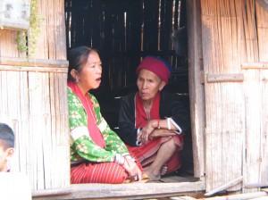 ChangMai3 (15)
