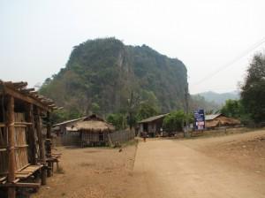 ChangMai3 (21)