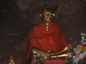 ChangMai3 (28)
