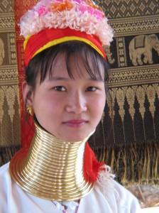 ChangMai3 (35)