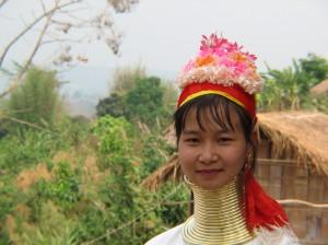 ChangMai3 (39)