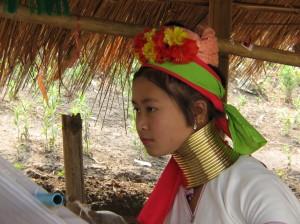 ChangMai3 (42)